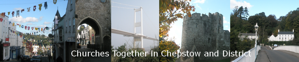 Chepstow Churches Together